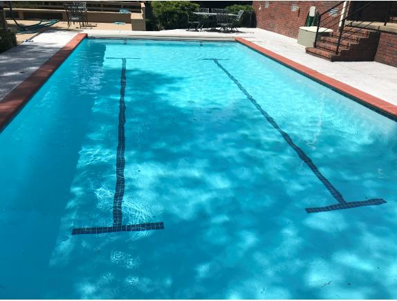 scott's pool